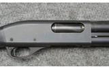 Remington ~ 870 Express Magnum ~ 12 Gauge - 4 of 16