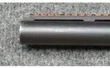 Remington ~ 870 Express Magnum ~ 12 Gauge - 16 of 16