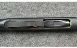 Remington ~ 870 Express Magnum ~ 12 Gauge - 5 of 16