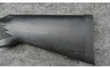 Remington ~ 870 Express Magnum ~ 12 Gauge - 11 of 16