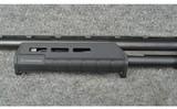 Remington ~ 870 Express Magnum ~ 12 Gauge - 14 of 16