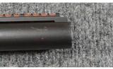 Remington ~ 870 Express Magnum ~ 12 Gauge - 9 of 16