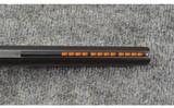 Remington ~ 870 Express Magnum ~ 12 Gauge - 10 of 16