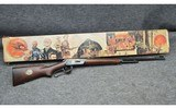Winchester ~ 94 NRA Centennial Rifle ~ .30-30 Win. - 13 of 13