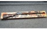 Winchester ~ 94 NRA Centennial Rifle ~ .30-30 Win. - 12 of 13