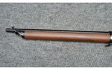 Winchester ~ 94 NRA Centennial Musket ~ .30-30 Win. - 11 of 14