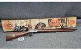 Winchester ~ 94 NRA Centennial Musket ~ .30-30 Win. - 14 of 14