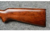 Winchester ~ 72A ~ .22 S/L/LR - 11 of 16