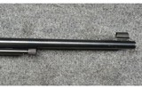 Winchester ~ 72A ~ .22 S/L/LR - 8 of 16