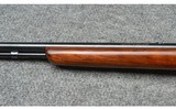Winchester ~ 72A ~ .22 S/L/LR - 13 of 16