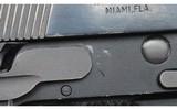 Taurus ~ PT-92 ~ 9 MM Luger - 4 of 8