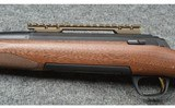 Browning Arms ~ X-Bolt ~ 7 MM Rem. Mag. - 11 of 15