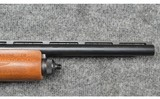 Remington Arms ~ 870 ~ 20 Gauge - 7 of 14