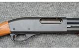 Remington Arms ~ 870 ~ 20 Gauge - 5 of 14