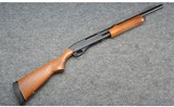 Remington Arms ~ 870 ~ 20 Gauge - 1 of 14