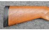 Remington Arms ~ 870 ~ 20 Gauge - 2 of 14