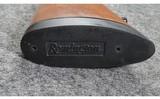 Remington Arms ~ 870 ~ 20 Gauge - 14 of 14
