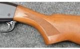 Remington Arms ~ 870 ~ 20 Gauge - 9 of 14