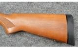 Remington Arms ~ 870 ~ 20 Gauge - 8 of 14