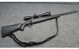 Remington Arms ~ 783 ~ .308 Winchester - 1 of 11