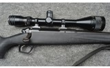 Remington Arms ~ 783 ~ .308 Winchester - 3 of 11