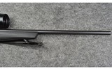 Remington Arms ~ 783 ~ .308 Winchester - 6 of 11