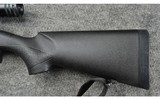 Remington Arms ~ 783 ~ .308 Winchester - 7 of 11