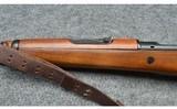 Mauser ~ Type 98 ~ 7×57 MM Mauser - 13 of 15