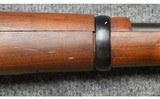 Mauser ~ Type 98 ~ 7×57 MM Mauser - 7 of 15
