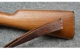 Mauser ~ Type 98 ~ 7×57 MM Mauser - 11 of 15