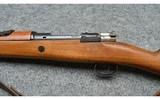 Mauser ~ Type 98 ~ 7×57 MM Mauser - 12 of 15