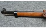 Mauser ~ Type 98 ~ 7×57 MM Mauser - 14 of 15