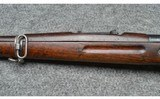 BRNO ~ Type 98 ~ 8 MM Mauser - 10 of 13