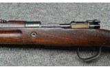 BRNO ~ Type 98 ~ 8 MM Mauser - 9 of 13