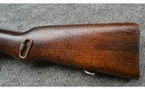 BRNO ~ Type 98 ~ 8 MM Mauser - 8 of 13