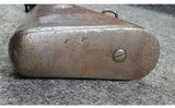 BRNO ~ Type 98 ~ 8 MM Mauser - 13 of 13