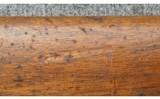Oviedo Spanish Mauser ~ 1916 ~ 7×57 MM Mauser - 16 of 16