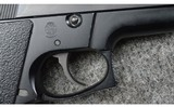 Smith & Wesson ~ 469 ~ 9 MM Luger - 4 of 8