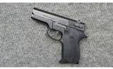 Smith & Wesson ~ 469 ~ 9 MM Luger - 2 of 8