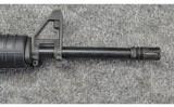Palmetto State Armory ~ Virginia — 15 ~ 5.56×45 MM NATO - 6 of 13