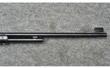 Winchester ~ 94 NRA Centennial Rifle ~ .30-30 Win. - 6 of 13
