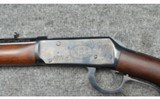 Winchester ~ 94 NRA Centennial Rifle ~ .30-30 Win. - 8 of 13