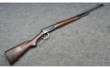 Winchester ~ 94 NRA Centennial Rifle ~ .30-30 Win.