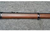 Winchester ~ 94 NRA Centennial Musket ~ .30-30 Win. - 5 of 14