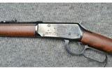 Winchester ~ 94 NRA Centennial Musket ~ .30-30 Win. - 8 of 14