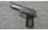 Taurus ~ PT-92 ~ 9 MM Luger - 8 of 8