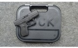 Glock ~ 42 ~ .380 ACP - 5 of 5