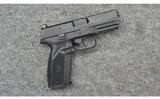 FN ~ 509 ~ 9 MM Luger