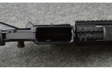 Olympic Arms ~ M.F.R ~ 5.56 NATO. - 5 of 11