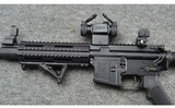 Olympic Arms ~ M.F.R ~ 5.56 NATO. - 9 of 11